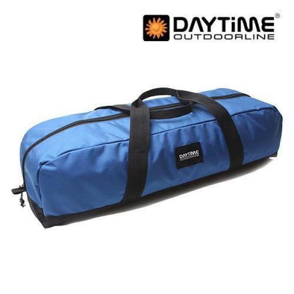 (AK몰)(데이타임)(데이타임)A02 다용도 텐트가방 텐트백 다용도백 오토캠핑 캠핑용품 상품이미지
