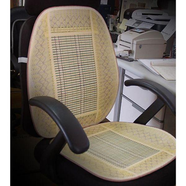 앙팡 1인용 책상 풀세트 서재책상 학생책상 공부책 상품이미지