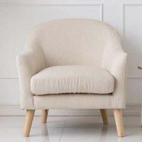 그리프1인용쇼파/1인쇼파/1인용소파/1인소파/의자