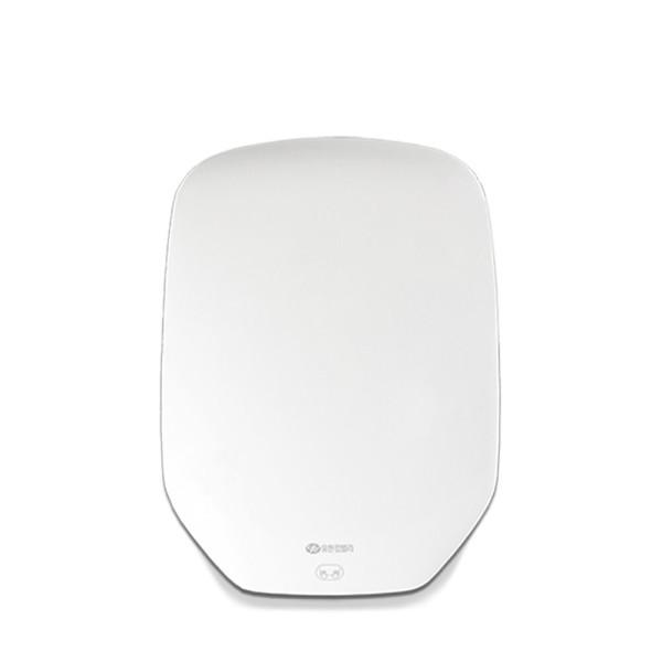 57261-01 허니콤 핸드타올 전용케이스/전용용기/냅킨 상품이미지