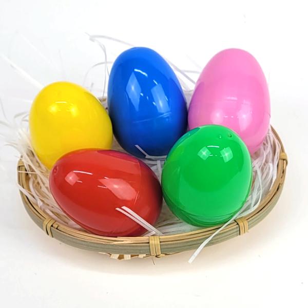 계란인형(대).1개입/랜덤/달걀/그리기/계란인형만들기 상품이미지
