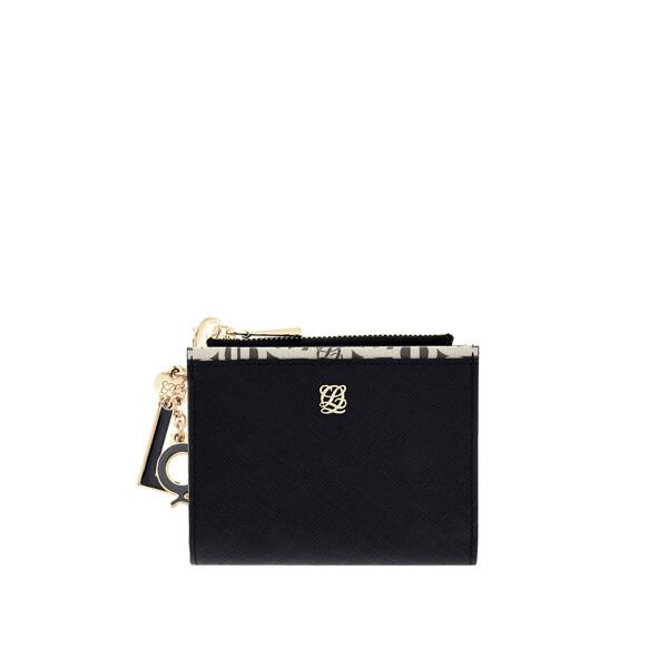 (현대백화점) 루이까또즈  여성반지갑 SL2NI05BL 상품이미지