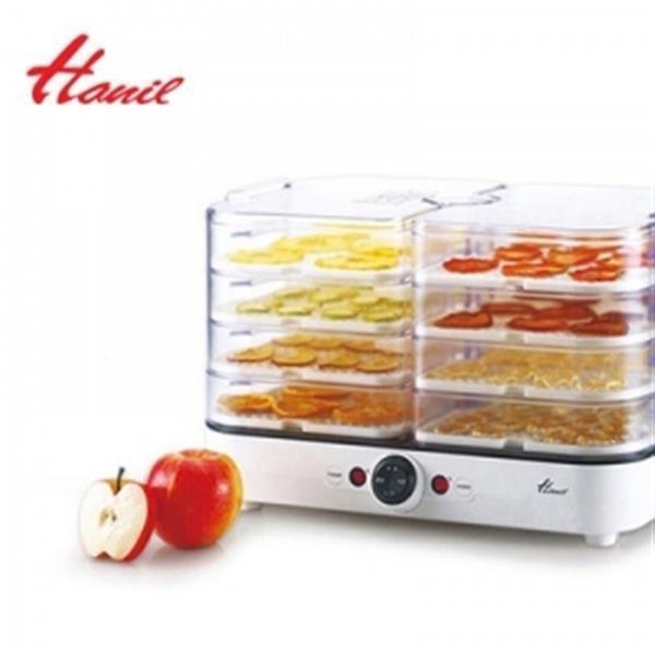 한일 식품건조기 HFD-6000HL - 식품건조기 요거트제조 상품이미지