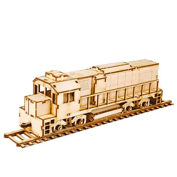 그린토이즈 헬리콥터 상품이미지