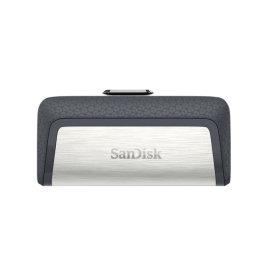 샌디스크 Ultra Dual Type-C 256GB OTG USB 메모리
