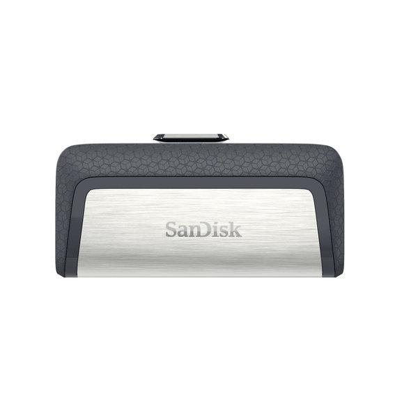 샌디스크 Ultra Dual Type-C 256GB OTG USB 메모리 상품이미지
