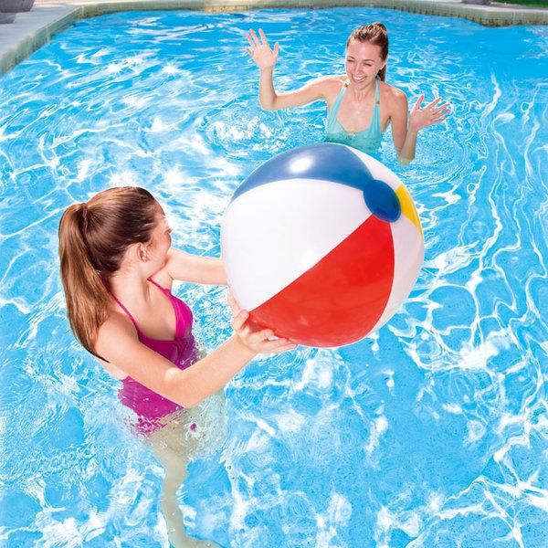 (31021)물놀이용 비치볼/어린이 수영장/볼풀장 상품이미지
