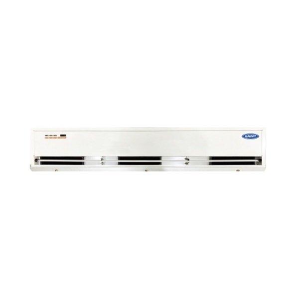 에어커튼 해충차단 냉기차단 HV-2900K-R 투모터 상품이미지