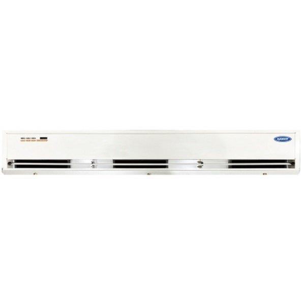 에어커튼 해충차단 냉기차단 HV-2120K-R 투모터 상품이미지
