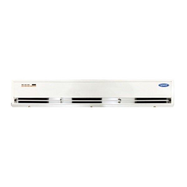 에어커튼 해충차단 냉기차단 HV-2100K-R 투모터 상품이미지