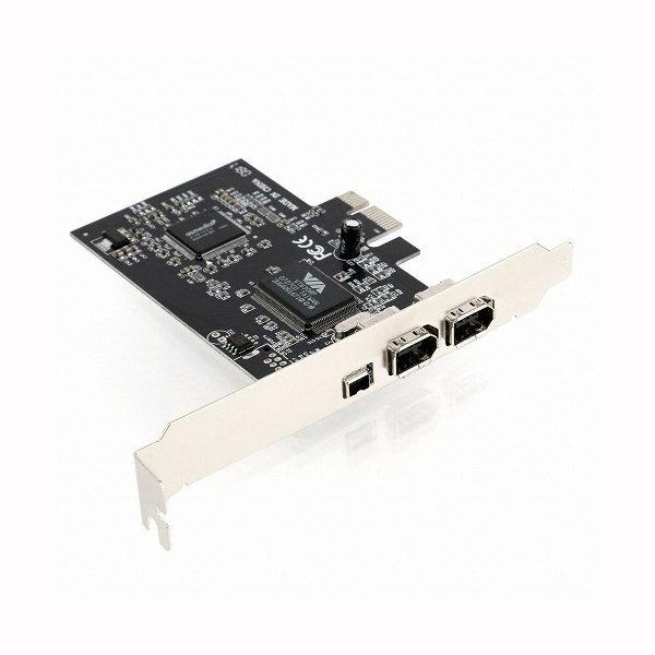 +正品  이지넷유비쿼터스+ NEXT 1394VT EX 상품이미지