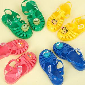 [아디다스]아디다스/나이키/뉴발란스 아동/키즈 운동화/신발