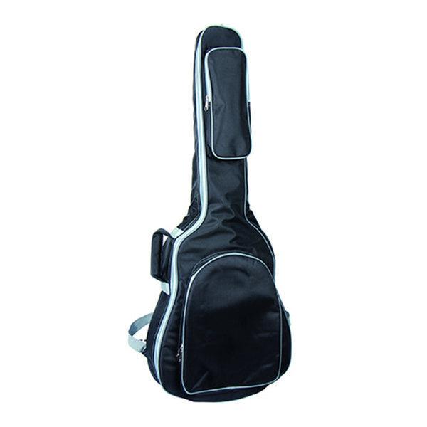 AC-10 어쿠스틱 기타케이스 / 기타가방 상품이미지