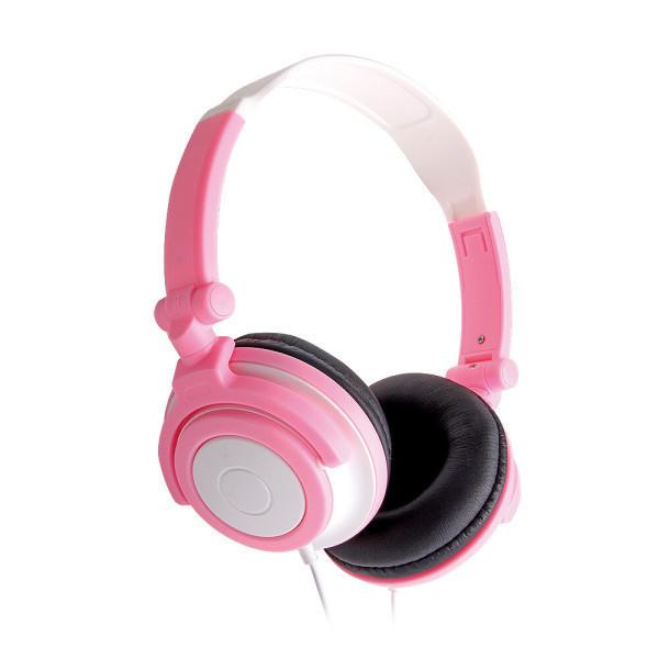 키즈 어린이용 청력보호 헤드폰 학습용 HP1112 상품이미지