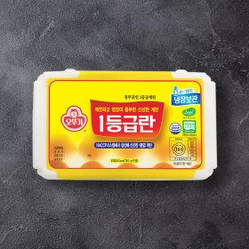 오뚜기_1등급란_15구 풍림 _..