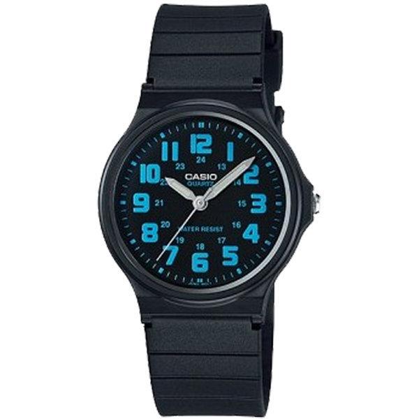 카시오정품 MQ-71-2B 학생수능 전자손목시계 남성여성 상품이미지