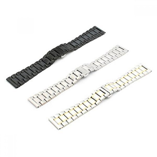 갤럭시 기어S3 고급 메탈 시계줄 3종 택1 상품이미지
