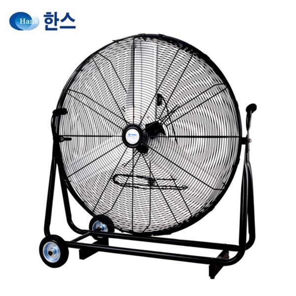 한스공업용대형선풍기 SFMC-600T 환풍기배풍기송풍기 상품이미지
