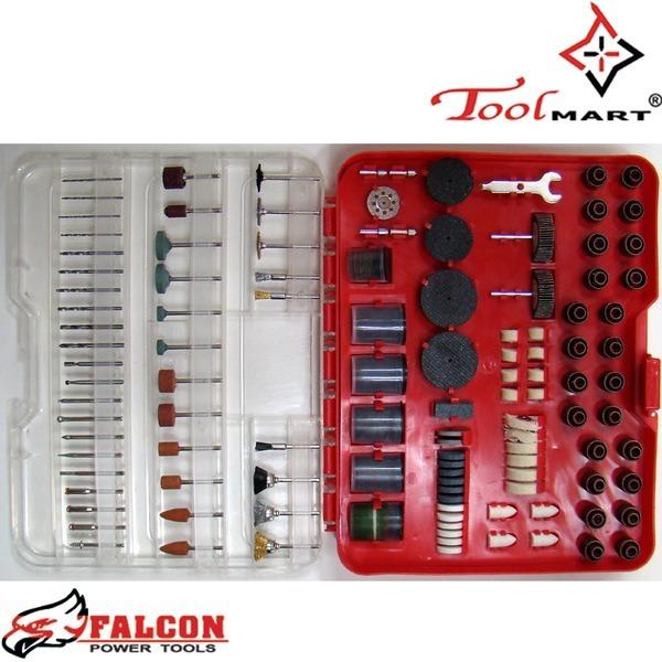 팔콘300p조각기악세사리세트 드레멜 조각드릴 툴마트 상품이미지
