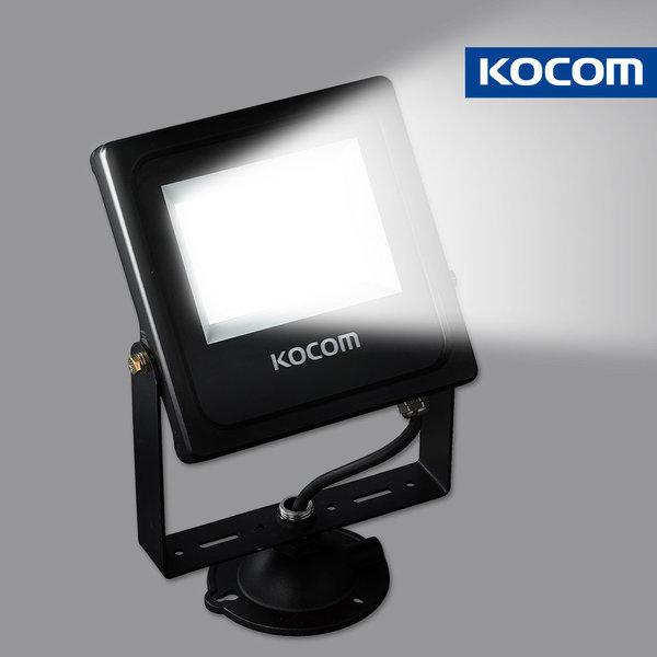 LED 간판 투광기 조명 30w 투광등 방진방수/초절전 상품이미지