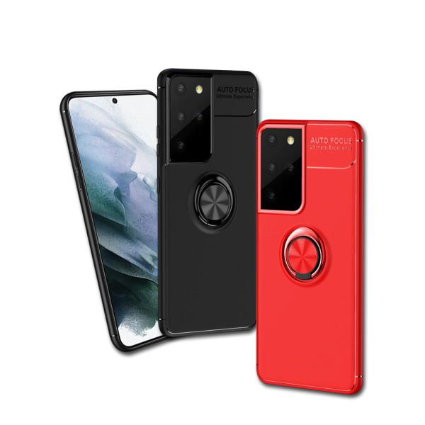 갤럭시S10 5G S9 S8 플러스 노트10 노트9 8 핸드폰 링 상품이미지