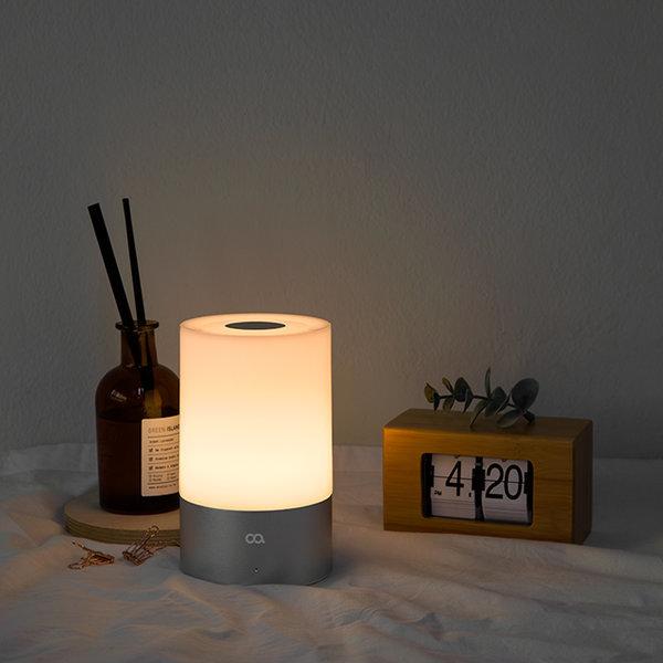 이지탭 무드등 취침등 수유등 LED 조명 상품이미지