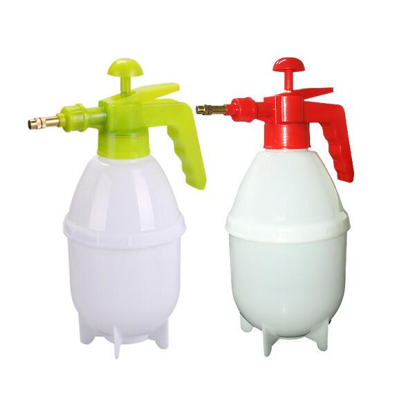 자동압축분무기 대용량 1.5L 2.0L 분사기 물뿌리개 상품이미지