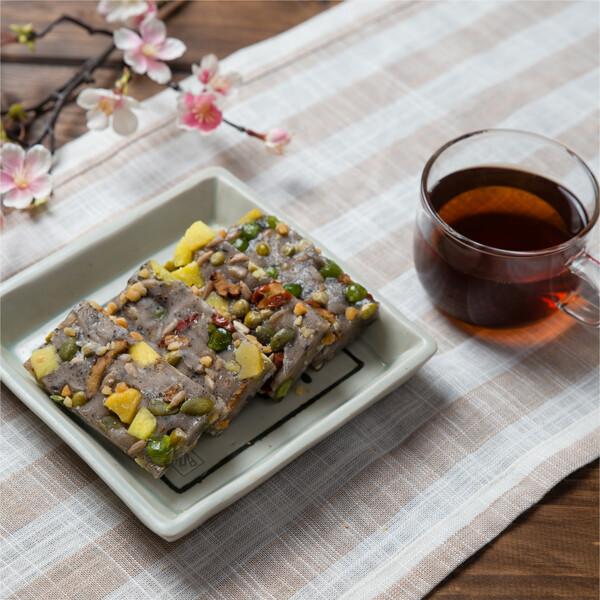 (현대Hmall) 떡보의하루  영양떡세트 (40개) 상품이미지