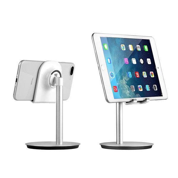 STEELIE-S1 핸드폰거치대/휴대폰/스마트폰/태블릿 상품이미지