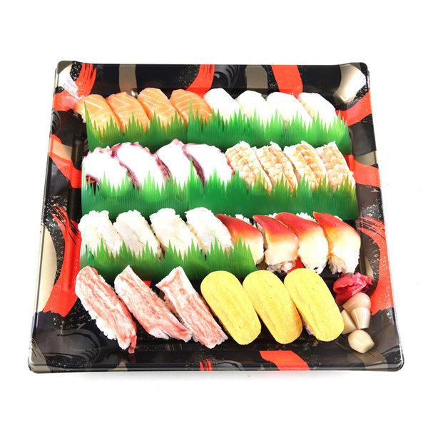 고시히까리초밥30입 팩 상품이미지