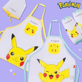 Pokemon/Transparent