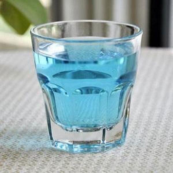 리비 지브랄탈 락스 163ml 언더락잔 락잔 상품이미지