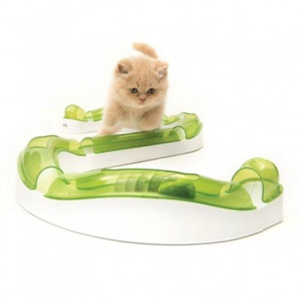 하겐 캣잇 2.0 고양이 웨이브 서킷 (43155) 상품이미지
