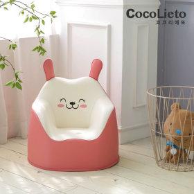 Premium/Nursery Sofas/-/BABY SOFA
