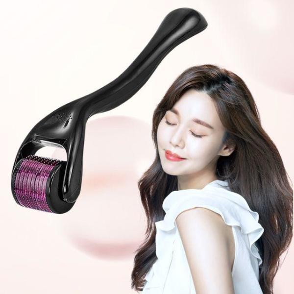 ERE안티박 LED 아로마 향균가습 공기청정기 400ml K 상품이미지