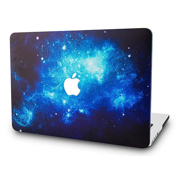 맥북 프로 레티나 15인치 하드케이스 Blue 상품이미지