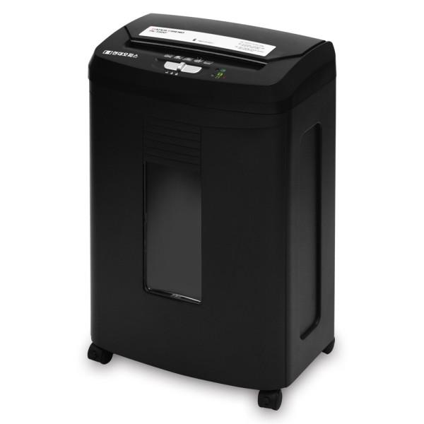 문서세단기 PK-100AF 자동급지/파쇄기/세절기/분쇄기 상품이미지