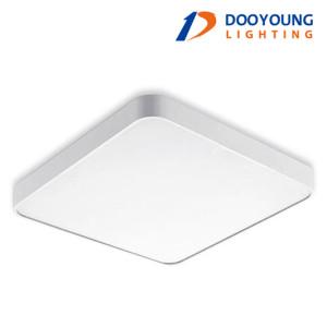 [두영]두영 LED 시스템 방등 50W 조명 조명등 전등 등기구