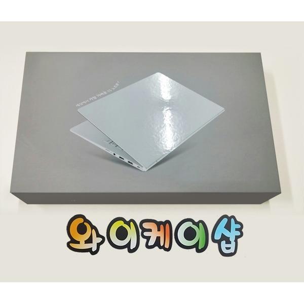 13Z970-GA55K 키스킨 무선마우스 노트북가방증정 상품이미지