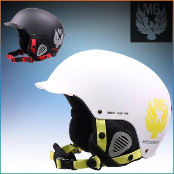 성인 보드 스키 헬멧 SM1164 상품이미지