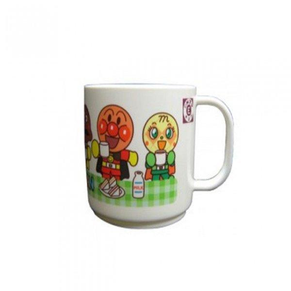 (호빵맨) 전자렌지용 컵(T-225) 상품이미지