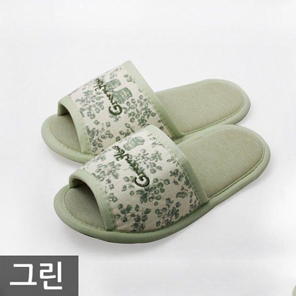 아스파시아 모이스트 업 훼이스 미스트 알로에 150mll 상품이미지