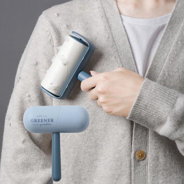 헤르조그 IH인덕션 세라믹양수냄비-24cm 인덕션사용가 상품이미지