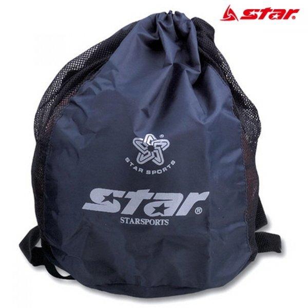 스타 볼 낱개가방 C형 XT101 상품이미지