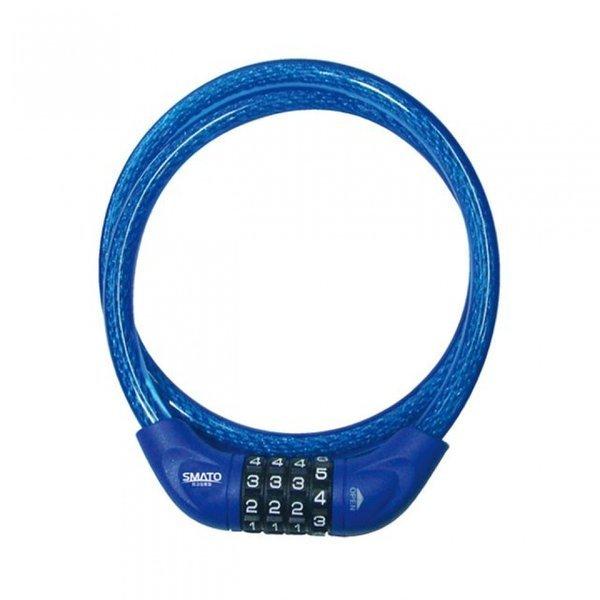 스마토케이블열쇠 SM-CL1000 1000mm (1EA) 상품이미지