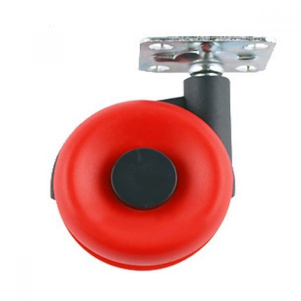 라이아 바퀴(일반형) 플레이트 이동바퀴(2070) 상품이미지