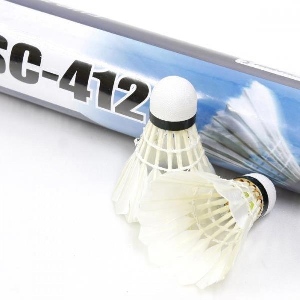셔틀콕 12p (PSC-412) 12000 상품이미지