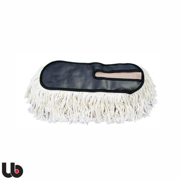 유비오토 마당쇠 특대 리필용 털이개 상품이미지