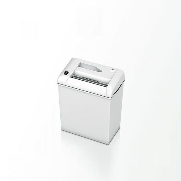 리빙쉐프 들통 주전자 7호(6.7L)스텐주전자 물주전자 상품이미지