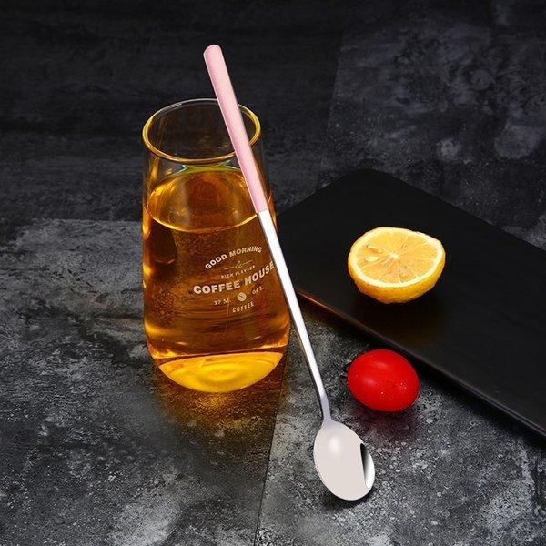 코카코 하모니 실버주전자(1L)물주전자 스텐주전자 상품이미지
